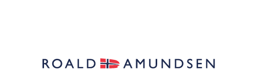 Roald Amundsen Logo