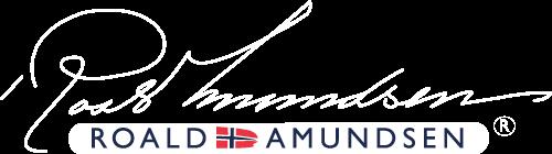 Roald Amundsen Skincare