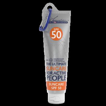 Roald Amundsen Crème Solaire SPF 50