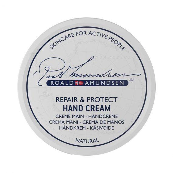 Roald Amundsen Handcreme