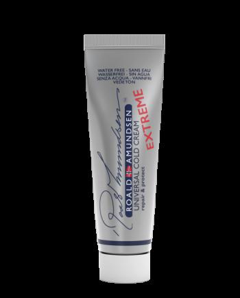 Roald Amundsen Universal Cold Cream Extreme