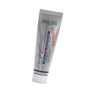 Roald Amundsen Universal Cold Cream Extreme SPF 50