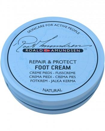 Roald Amundsen Foot Cream