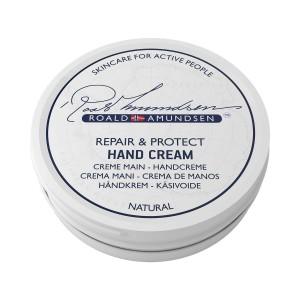 Roald Amundsen Hand Cream