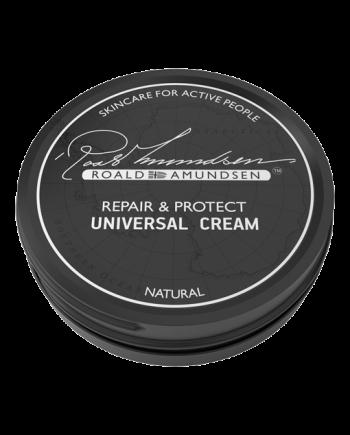 Roald Amundsen Universal Cream